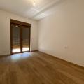 Krtoli, Lustica'da yeni konut kompleksi., Lustica Peninsula da ev fiyatları, Lustica Peninsula satılık ev fiyatları, Lustica Peninsula ev almak