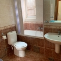 Rafailovici'de Tek Yatak Odalı Daire 1+1, Region Budva da satılık evler, Region Budva satılık daire, Region Budva satılık daireler