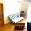 Rafailovici'de Tek Yatak Odalı Daire 1+1, Becici da satılık evler, Becici satılık daire, Becici satılık daireler