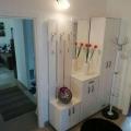Nice Family house in Radanovici, Karadağ satılık ev, Karadağ satılık müstakil ev, Karadağ Ev Fiyatları