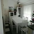 Nice Family house in Radanovici, Karadağ da satılık havuzlu villa, Karadağ da satılık deniz manzaralı villa, Becici satılık müstakil ev