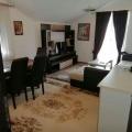 Nice Family house in Radanovici, Becici satılık müstakil ev, Becici satılık müstakil ev, Region Budva satılık villa