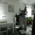 Nice Family house in Radanovici, Region Budva satılık müstakil ev, Region Budva satılık müstakil ev