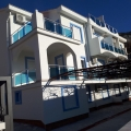 Budva'da muhteşem üç katlı bir ev, Karadağ da satılık havuzlu villa, Karadağ da satılık deniz manzaralı villa, Becici satılık müstakil ev