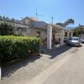 Prcanj'de Ön Sıradaki Ev, Kotor-Bay satılık müstakil ev, Kotor-Bay satılık villa