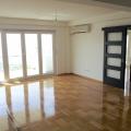 Petrovac'ta İki Yatak Odalı Daire 3+3, Karadağ satılık evler, Karadağ da satılık daire, Karadağ da satılık daireler