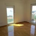 Petrovac'ta İki Yatak Odalı Daire 3+3, Region Budva da satılık evler, Region Budva satılık daire, Region Budva satılık daireler