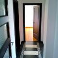 Petrovac'ta Üç Yatak Odalı Daire 3+2, Montenegro da satılık emlak, Becici da satılık ev, Becici da satılık emlak