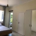 Boka Körfezi'nde panoramik deniz manzaralı yeni iki yatak odalı daire, Dobrota da satılık evler, Dobrota satılık daire, Dobrota satılık daireler