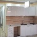 Dobre Vode'de yeni bina, Karadağ da satılık ev, Montenegro da satılık ev, Karadağ da satılık emlak