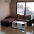 Dobre Vode'de yeni bina, Karadağ satılık evler, Karadağ da satılık daire, Karadağ da satılık daireler