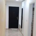 Dobre Vode'de yeni bina, Montenegro da satılık emlak, Bar da satılık ev, Bar da satılık emlak
