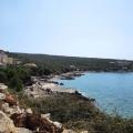Zukovica'da panoramik deniz manzaralı arsa, Karadağ Arsa Fiyatları, Budva da satılık arsa, Kotor da satılık arsa