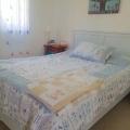 Petrovac'ta Yeni İki Yatak Odalı Daire 2+1, becici satılık daire, Karadağ da ev fiyatları, Karadağ da ev almak