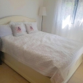 Petrovac'ta Yeni İki Yatak Odalı Daire 2+1, Karadağ satılık evler, Karadağ da satılık daire, Karadağ da satılık daireler