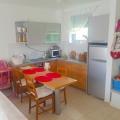 Petrovac'ta Yeni İki Yatak Odalı Daire 2+1, Becici da satılık evler, Becici satılık daire, Becici satılık daireler