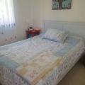 Petrovac'ta Yeni İki Yatak Odalı Daire 2+1, Montenegro da satılık emlak, Becici da satılık ev, Becici da satılık emlak