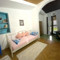 Cozy house by the beach Jaz, Budva, Becici house buy, buy house in Montenegro, sea view house for sale in Montenegro