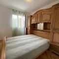 Petrovac'ta Tek Yatak Odalı Daire 1+1, Becici dan ev almak, Region Budva da satılık ev, Region Budva da satılık emlak