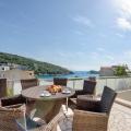 Comfortable Villa with Swimming Pool, Karadağ Villa Fiyatları Karadağ da satılık ev, Montenegro da satılık ev, Karadağ satılık villa