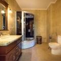 Comfortable Villa with Swimming Pool, Karadağ da satılık havuzlu villa, Karadağ da satılık deniz manzaralı villa, Bar satılık müstakil ev