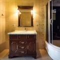 Comfortable Villa with Swimming Pool, Bar satılık müstakil ev, Bar satılık müstakil ev, Region Bar and Ulcinj satılık villa