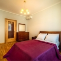 Comfortable Villa with Swimming Pool, Region Bar and Ulcinj satılık müstakil ev, Region Bar and Ulcinj satılık müstakil ev