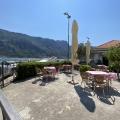 Prcanj'de Ön Sıradaki Ev, Karadağ satılık ev, Karadağ satılık müstakil ev, Karadağ Ev Fiyatları