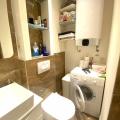 Budva'da İki Yatak Odalı Daire 2+1, Becici da ev fiyatları, Becici satılık ev fiyatları, Becici da ev almak