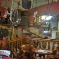 Cosy Restaurant in the Old Bar, property with high rental potential Region Bar and Ulcinj, buy hotel in Bar