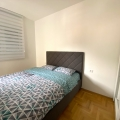 One Bedroom Apartment in Budva With Mountain View, apartments for rent in Becici buy, apartments for sale in Montenegro, flats in Montenegro sale