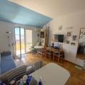 Panoramic Apartment in Becici, apartment for sale in Region Budva, sale apartment in Becici, buy home in Montenegro
