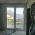 Two-bedroom apartment in Becici, Montenegro da satılık emlak, Becici da satılık ev, Becici da satılık emlak