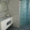 Two-bedroom apartment in Becici, Becici da satılık evler, Becici satılık daire, Becici satılık daireler