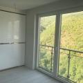 Two-bedroom apartment in Becici, Becici da ev fiyatları, Becici satılık ev fiyatları, Becici da ev almak