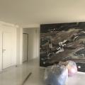 Two-bedroom apartment in Becici, Karadağ da satılık ev, Montenegro da satılık ev, Karadağ da satılık emlak