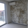 Two-bedroom apartment in Becici, Karadağ satılık evler, Karadağ da satılık daire, Karadağ da satılık daireler
