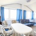 Petrovac'da 1+1 59 m2 Daire, Karadağ da satılık ev, Montenegro da satılık ev, Karadağ da satılık emlak