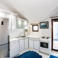Petrovac'da 1+1 59 m2 Daire, Karadağ satılık evler, Karadağ da satılık daire, Karadağ da satılık daireler