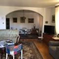 Beautiful house in Przno, Region Budva satılık müstakil ev, Region Budva satılık villa