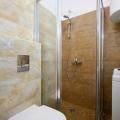 Budva'da iki yatak odalı daire 1+1, karadağ da kira getirisi yüksek satılık evler, avrupa'da satılık otel odası, otel odası Avrupa'da