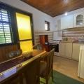 Two Levels House in Markovici with Mountain View, buy home in Montenegro, buy villa in Region Budva, villa near the sea Becici