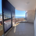 For sale beautiful one bedroom apartment in Becici.
