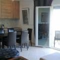 Cozy boutique hotel in Becici, property with high rental potential Region Budva, buy hotel in Becici