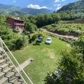 Two Levels House in Markovici with Mountain View, Montenegro real estate, property in Montenegro, Region Budva house sale