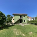 Two Levels House in Markovici with Mountain View, Becici house buy, buy house in Montenegro, sea view house for sale in Montenegro