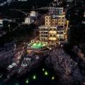 Mükemmel kiralama potansiyeline sahip birinci sırada daire, Bar dan ev almak, Region Bar and Ulcinj da satılık ev, Region Bar and Ulcinj da satılık emlak