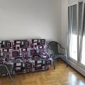 Gelişmiş altyapıya sahip bir alanda daire. Budva, Karadağ, Montenegro da satılık emlak, Becici da satılık ev, Becici da satılık emlak