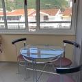 Gelişmiş altyapıya sahip bir alanda daire. Budva, Karadağ, Becici dan ev almak, Region Budva da satılık ev, Region Budva da satılık emlak