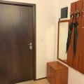 Gelişmiş altyapıya sahip bir alanda daire. Budva, Karadağ, Becici da satılık evler, Becici satılık daire, Becici satılık daireler